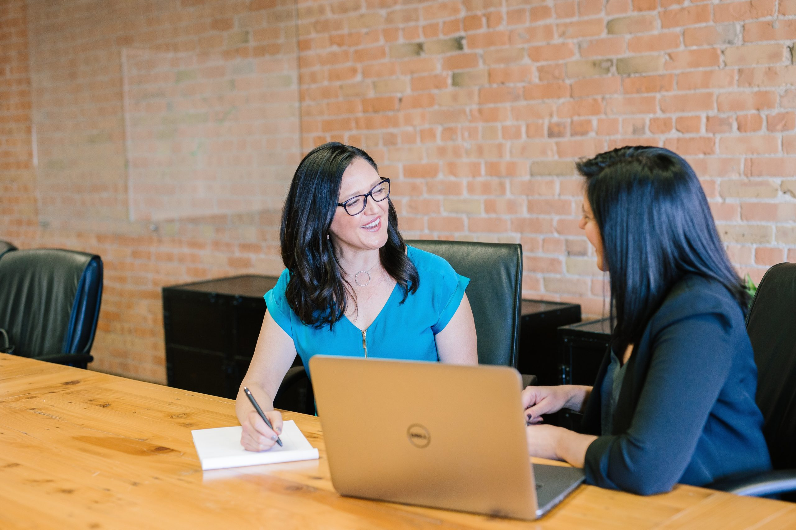 Comprehensive Guide to Successful Job Interviews